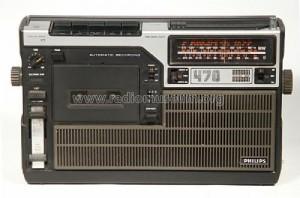 Ik hou van de radio