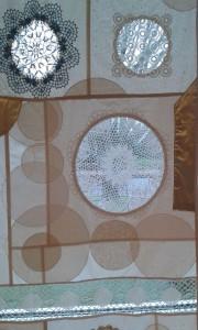 haken&quilt