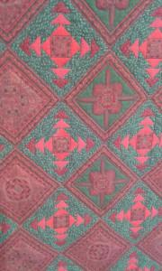 rood & groen