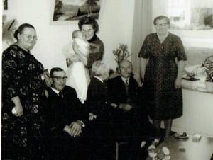 002 Dopen Henk 1964