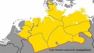 Nedersaksisch_taalgebied
