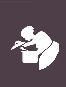 logo vaatstra