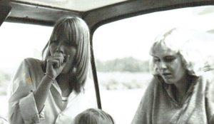 1979: Familiedag Vrieswijk