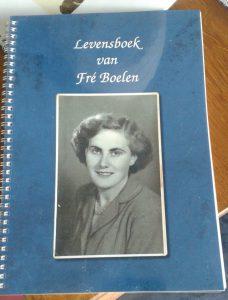 levensboek-2
